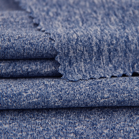 Image result for polyester shirt fabric