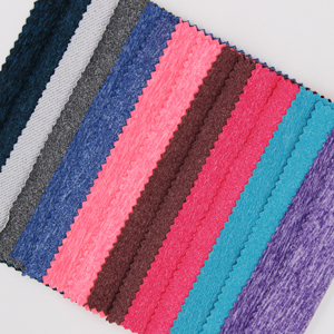 Cation Fabric